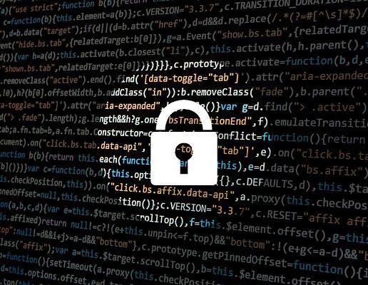 SSL Keuze bij overschakelen naar HTTPS
